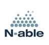 r3-4-nable